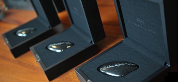 award1_web