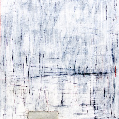 (1500€) Sheol, 2x60x70cm, 2.2015
