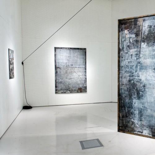 Rajapinta, Design Forum Showroom 2014, 014